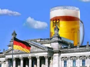 beer-duc