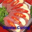 Biosta Curing