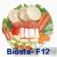 biosta F12