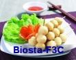 Biosta F3C