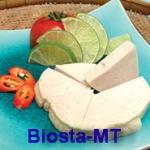 biosta-MT