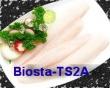 Biosta-TS2B