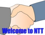 welcome_to_NTT a
