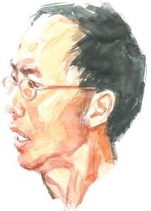 Lê Bá Khánh Trình (hình :  Hoàng Tường)