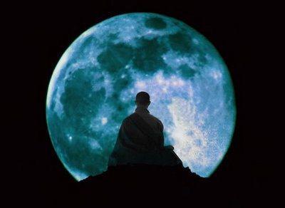 Thiền là vô niệm, công án thiền là con đường 'đạt' đến vô niệm