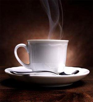 Uống cà-phê-không-chứa-caffeine thì không có hiệu quả gì trong việc ngăn ngừa hay làm trì hoản phát triển bệnh-mất-trí-nhớ.