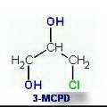 3-mcpd-a