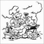 barbecue-1