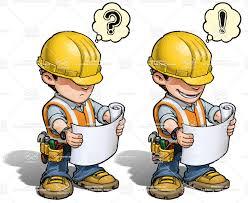 Xã hội cuối cùng vẫn phải vận hành và phát triển bằng lao động. Nhưng sự tự nguyện và mong muốn cống hiến thì cứ nhạt nhẽo dần