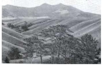 Đà Lạt cuối thế kỷ 19