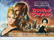 dr-zhivago-1