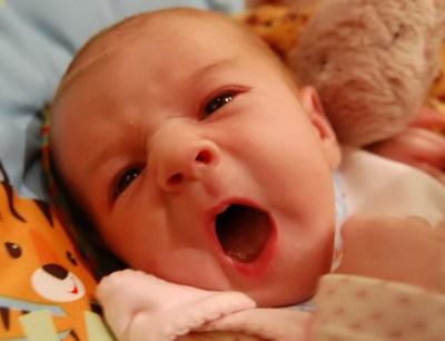 Tổ chức WHO và UNICEF rất ngán mấy tay quảng cáo sữa dụ các bà mẹ xài sữa bổ sung cho trẻ ăn dặm, rồi lơ là cho con bú