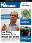 nobel-france-2014