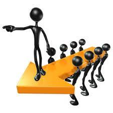 khi bắt đầu hành trình, phải biết rõ mục tiêu và cá tính của mình hơn cũng như phải sẵn sàng trả giá cho những đòi hỏi khác nhau, từ vật chất đến tinh thần.