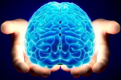 Tự giảm thiểu các nhu cầu là bước quan trọng để giảm mức căng thẳng, và có thể tận hưởng cuộc sống. Giữ thinh lặng và ít nói rất tốt cho não. Càng đòi hỏi càng tự làm khổ mình.