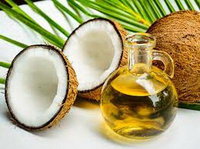 Các nhà dinh dưỡng rất ngán dầu dừa vì nó chứa quá nhiều acid béo bão hòa (hơn 90 %).