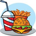 fast-food-1
