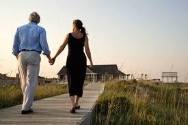 tập thể dục 15 phút mỗi ngày có hy vọng kéo dài tuổi thọ trung bình thêm 3 năm