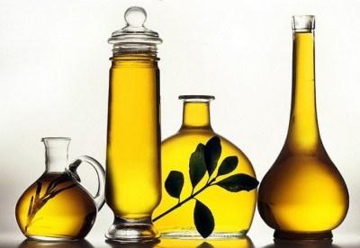Không phải cứ ăn thêm dầu olive thì có lợi cho sức khoẻ, mà vấn đề là nên dùng dầu olive để thay thế một phần các loại dầu ăn khác, để có nguồn chất béo đa dạng trong thực phẩm ăn vào
