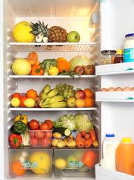 thật đáng lo ngại khi thấy một số tủ lạnh đến một thời điểm nào đó lại có chức năng đảo ngược và trở nên nguy hiểm cho sức khoẻ của chúng ta.