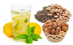 alcium và acid oxalic có rất nhiều trong các loại rau quả củ. Những người sức khoẻ bình thường mắc mớ gì phải kiêng khem. Chẳng lẽ những nhà tu hành trai trường cả đời đều bị sạn thận?