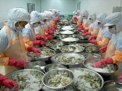 Không có hệ thống quản lý nào, kể cả HACCP bảo đảm cho thực phẩm tuyệt đối an toàn cả, mà chỉ giảm thiểu rủi ro tới mức thấp nhất mà thôi