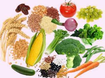 Các loại rau quả củ hạt đều có cả 2 loại xơ hoà tan và không hoà tan, chỉ có loại nhiều cái này ít thứ kia và ngược lại. Cả hai đều có lợi cho sức khoẻ, công dụng bù qua sớt lại, xơ nào cũng là xơ.