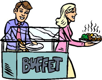 Nấu nướng hay hâm nóng thức ăn chỉ giết được tụ cầu, nhưng độc tố do nó sinh ra vẫn còn và gây ngộ độc