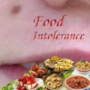 intolerance-1