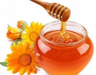 Ong hút mật từ hoa để làm ra mật ong, nên chất lượng, hương vị của mật ong tùy thuộc vào loại hoa và mùa hoa nở