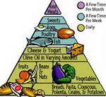 diatrunghai-diet-1