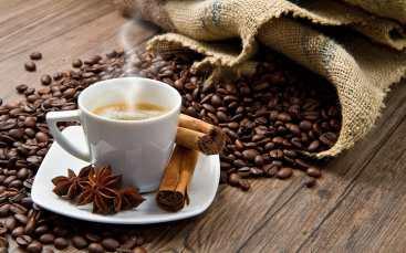 Mùi cà phê rất đặc trưng và rất hấp dẫn vì thế việc hoàn thiện hương thơm của cà phê rất được nhà sản xuất quan tâm
