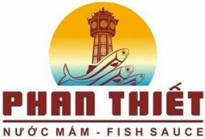 Nhãn chỉ dẫn địa lý nước mắm Phan Thiết