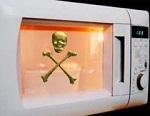 microwave-cancer-1
