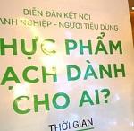 thuc-pham-sach-1