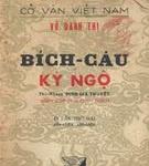 bich-cau-1